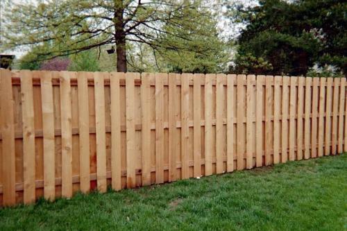 Shadow-Box-Fence-
