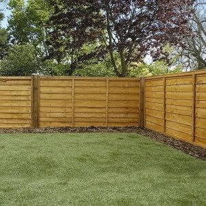 lap panel fence-