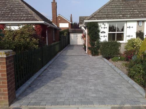 block-paving (5)
