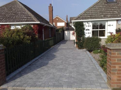 block-paving (6)